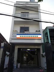 Chính chủ cần bán nhà ĐẸP, GIÁ TỐT tại KDC Phước Kiển, huyện Nhà Bè.
