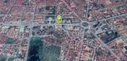 Bán căn hộ lotus central dabaco lý thái tổ, tp bắc ninh. căn 1.5 phòng ngủ - 300t