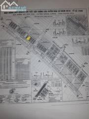 Bán đất ở mặt bằng quy hoạch tân thọ, nông cống, thanh hóa, giáp thị trấn nưa