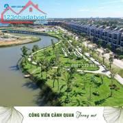 Sở hữu biệt thự casamia hội an, biệt thự đl mặt sông 15 tỷ hay biệt thự sl 5 7.x tỷ