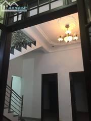 Nhà đẹp đường đào tấn thành phố huế  84899204129