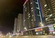 Bán căn hộ chung cư 2 ngủ lideco hạ long 70m2 giá 1.6 tỷ