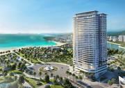 Sở hữu căn hộ cho thuê view vịnh hạ long chỉ từ 550 triệu - đã hoàn thiện - chủ đầu tư bim group