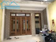 Nhà 3 tầng 2 mặt tiền mới xây phù hợp kinh doanh tại huế