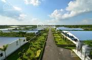 Bán trang trại chăn nuôi 10000 con heo, diện tích 10 ha, đang cho thuê giá cao, đt: 0909.136.007