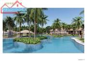 Biệt thự nghỉ dưỡng lagoona bình châu   sở hữu lâu dài