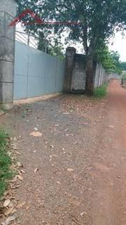 Bán trang trại heo đường nguyễn hoàng - xã thanh bình -huyện trảng bom - đồng nai