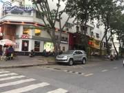 New shop  cần bán shop hưng vượng, đường số 6, phú mỹ hưng đông dân cư