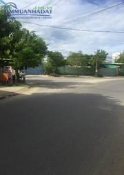 Bán kho sau bến xe, mặt tiền đường rộng