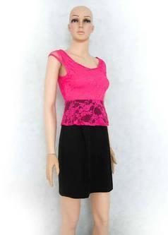 Bỏ mối váy đầm thời trang hàng xuất khẩu giá rẻ