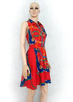 Cung cấp thời trang giá sỉ cho shop,thời trang xuất khẩu rẻ nhất