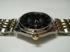 Đồng hồ Orient Nhật Bản còn mới 99