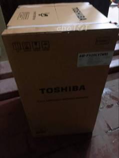 Máy giặt Toshiba aw f920lv