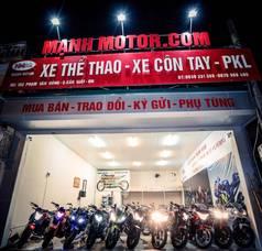 Chuyên thu mua   mua bán   tất cả các loại xe máy nhanh gọn giá cao nhất...