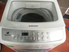 Máy giặt Sam Sung 8kg đời mới