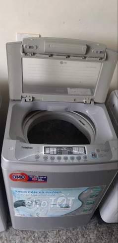 Thanh lý máy giặt Lg 8.0kg