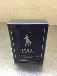 Cho Ra Đi Lọ Nước Hoa Polo Blue Au Chuẩn  nói không vs fake ,kính lexxoo monster shades sporty...