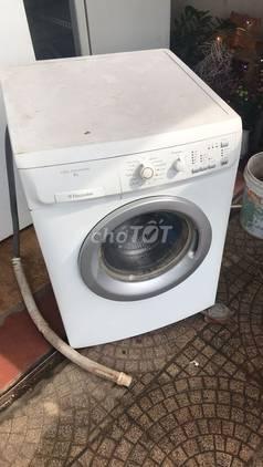 May giặt electrolux 7kg