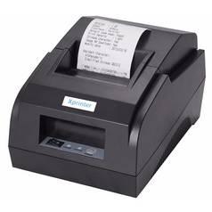 Bán máy in hóa đơn, máy in tem mã vạch bền đẹp, Giá rẻ, giao hàng miễn phí.