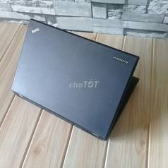 ThinkPad L420  Core i5 4gb 320gb