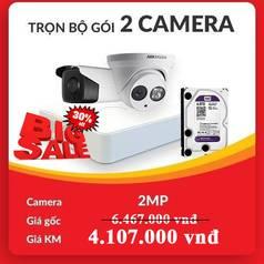 Lắp camera tại Duy Tiên Hà Nam