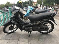 Cần bán Jupiter MX màu đen