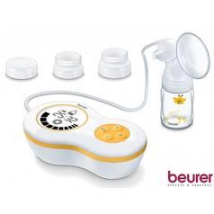 Máy hút sữa Beurer BY40   Tặng 1 Máy Hâm Sữa Fatz Baby Hai Bình Cổ Rộng Thế Hệ...