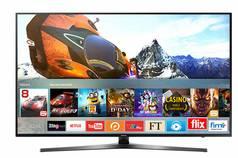 Chuyện sửa chữa bo mạch thay màn hình tivi TLD, smart Tivi,...