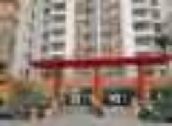 Cho thuê  CHCC Terra Rosa  Khang Nam, DT 72m2, 2 phòng ngủ, 2wc, giá  6 trth. Có  đủ NTCC vào ở nga