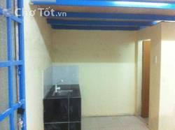 Phòng Trọ 03 Lâm Hoành   Quận Ngũ Hành Sơn  TP Đà Nẵng