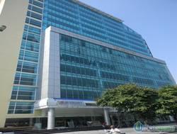 Cho thuê văn phòng giá rẻ,đa dạng diện tích các quận Cầu Giấy,Thanh Xuân,Đống Đa,Nam Từ Liêm
