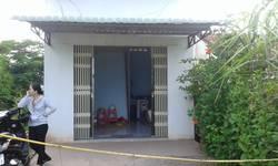 Nhà riêng cho công nhân thuê nguyên căn