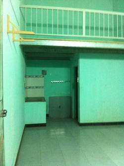 Cho thuê phòng trọ Hẻm 22519 Phạm Văn Đồng, Tổ 14, Phường Thống Nhất, TP Pleiku, GIa Lai