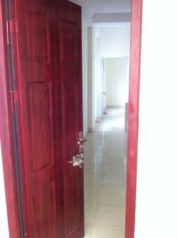 Cho thuê chung cư mini tại Nguyễn An Ninh, Trương Định gần ĐHKT,XD,BK
