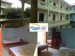 Khách sạn tại Cửa Lò, cho thuê phòng khách sạn Cửa Lò
