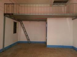 Phòng cho thuê Lý Thường Kiệt H.V.Thụ, gần BV Thống Nhất