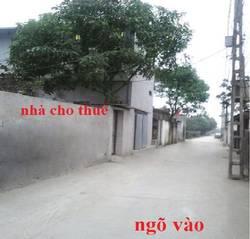 Cho thuê nhà trọ đẹp giá khuyến mại 950k - 16m2 gần ĐH Công Nghiệp,ĐH Thương Mại