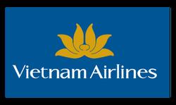 Hãng Hàng Không Quốc gia Vietnam Airlines Cần Thuê Nhiều Nhà Ở Tp.HCM Mở Phòng Vé