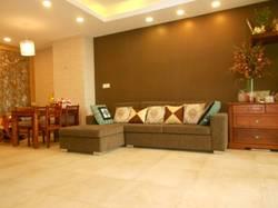 Cho thuê 3 căn hộ D2 Giảng Võ 3PN đẹp giá từ 18 triệu đến 22 triệu View Hồ