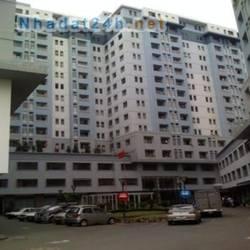 Cần cho thuê Căn Hộ IDICO Quận Tân Phú