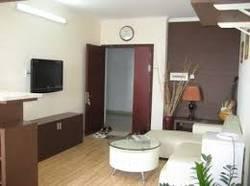 Cần cho thuê gấp căn hộCentral Garden Quận 1 DT: 80m2  2pn