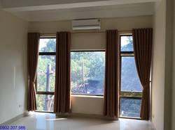 Cho thuê chung cư mini mới xây khu Khâm Thiên - Tôn Đức Thắng