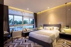 Cần cho thuê căn hộ Cao Cấp Him Lam Riverside Quận 7