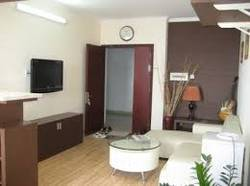 Cần Cho thuê gấp Căn Hộ Lữ Gia Plaza Quận 11, Dt : 93 m2 2PN ,  2wc