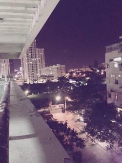 Tìm 1 hoặc 2 nữ share phòng siêu đẹp trong căn hộ Phú Mỹ Hưng