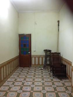 Cho thuê cửa hàng, văn phòng đại diện ở trung tâm thành phố Ninh Bình