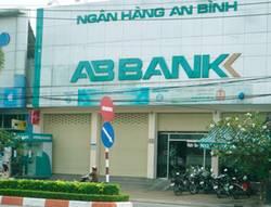 Ngân hàng An Bình cần tìm thuê nhà gấp để mở rộng hệ thống chi nhánh