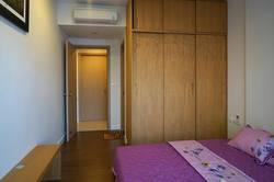 Cho thuê căn hộ chung cư cao cấp, tòa nhà The Prince Residence  Novaland