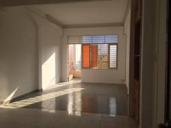 Cho thuê văn phòng 50m2 ở Quận 1, 100/4 Nguyễn Công Trứ