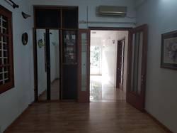 Cho thuê nhà riêng phố mặt phố khu Trần Hưng Đạo - Dã Tượng